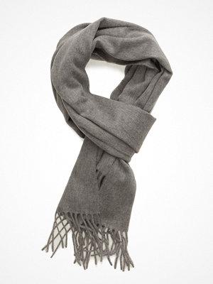 Halsdukar & scarves - Filippa K Cashmere Blend Scarf