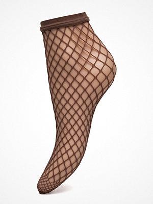 Strumpor - Wolford Tina Summer Net Socks