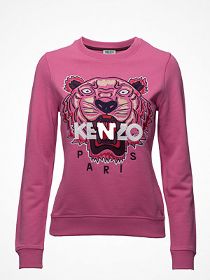 Kenzo Sweat Main