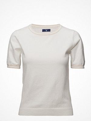 Gant O2. Contrast T-Shirt