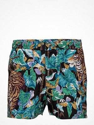 Badkläder - Kenzo 1p Swimsuit Special