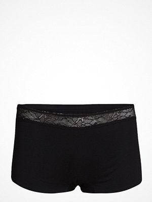Sloggi Sloggi Wow Lace Short