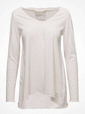 Toppar - Odd Molly Trashin´ L/S Top