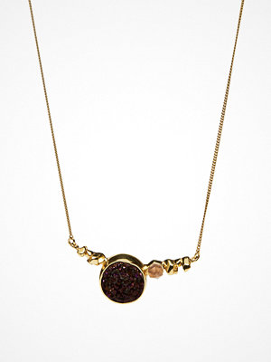 Cornelia Webb smycke Stoned Necklace M