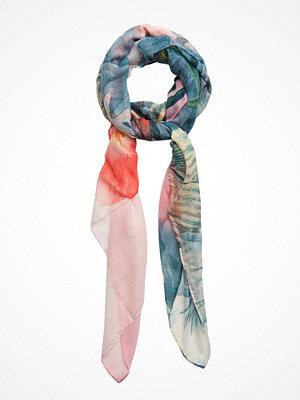 Halsdukar & scarves - Desigual Accessories Foulard New Valkiria Rect