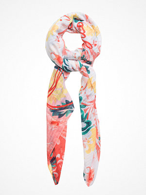 Halsdukar & scarves - Desigual Accessories Foulard Born