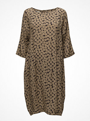 Masai Nori Dress