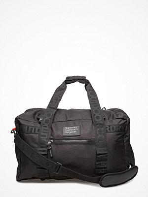 Väskor & bags - Superdry Montana Weekender