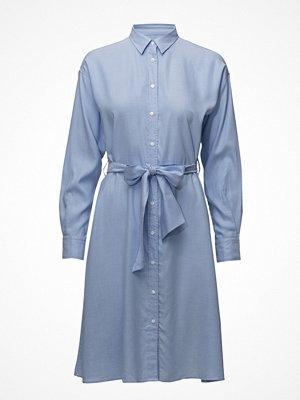 Gant O1. Tp Oxford Shirt Dress