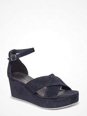 Tamaris Woms Sandals - Chiara