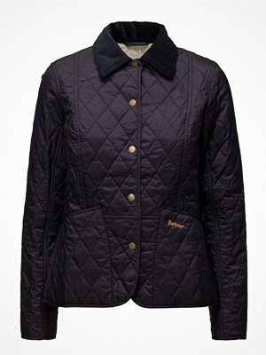 Barbour Summer Liddesdale Quilt