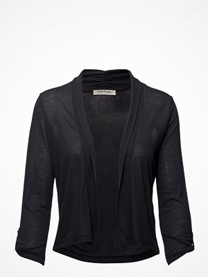 Betty Barclay Shirt Jacket Short 3/4 Sleeve