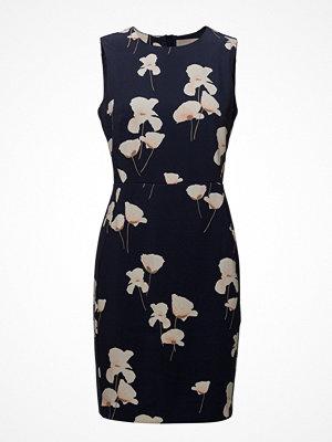 InWear Ziba Dress Hw