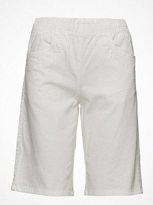 Shorts & kortbyxor - Signature Casual Shorts