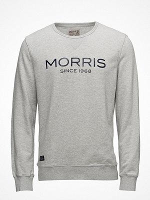 Tröjor & cardigans - Morris Baker Sweatshirt