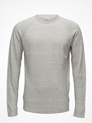 Tröjor & cardigans - Filippa K M. Linen Sweater