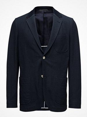 Kavajer & kostymer - Gant O.P. Polo Collar Blazer 2b3ppc