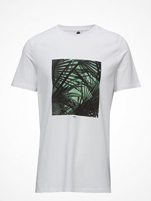 T-shirts - NN07 Barry Tee 3292