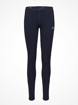 Sportkläder - New Balance Impact Tight