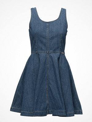 Calvin Klein Jeans Dido - Christiane Bl