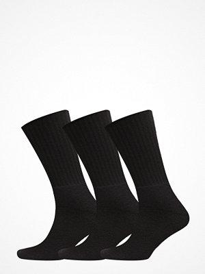 Claudio Terry Socks 3 Pack