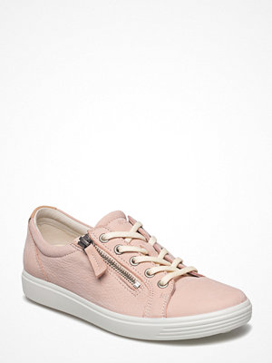 Ecco Soft 7 Ladies