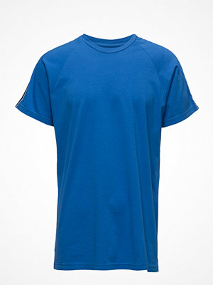 T-shirts - Mads Nørgaard Hard Cotton Tragg Tape