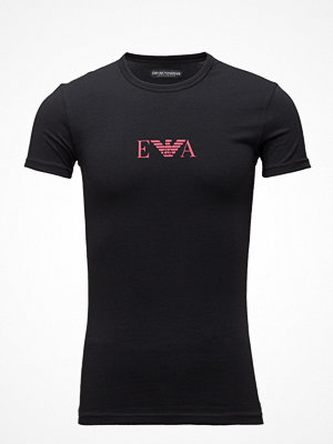 T-shirts - Emporio Armani Men'S Knit T-Shirt