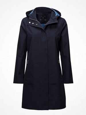 Parkasjackor - Gant O1. All Weather Parka