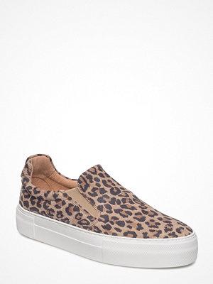 Sneakers & streetskor - Pavement Irene