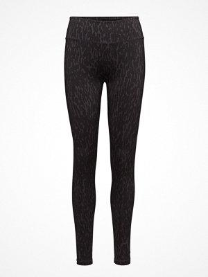 Sportkläder - Filippa K Printed Leggings
