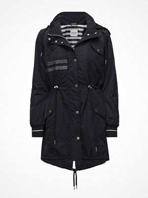 Parkasjackor - Taifun Outdoor Jacket No Wo