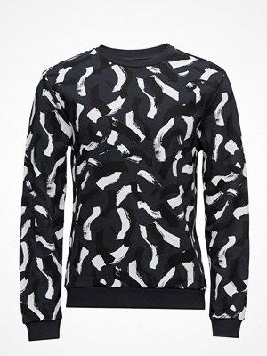 Tröjor & cardigans - Calvin Klein Kamler Ref. French T