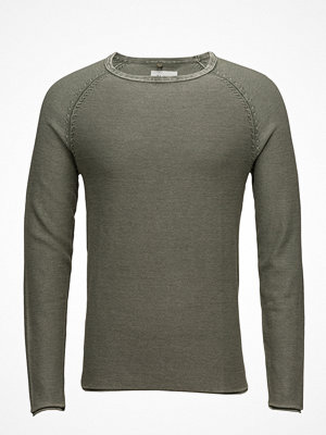 Tröjor & cardigans - Blend Pullover
