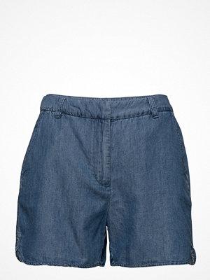 Shorts & kortbyxor - Vila Viliama Shorts