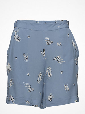 Shorts & kortbyxor - Vila Vidash Shorts
