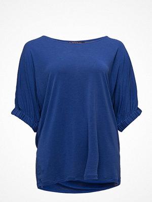 Violeta by Mango Stretchy Sleeve T-Shirt