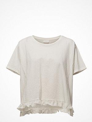 Vila Virose S/S T-Shirt