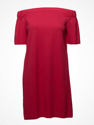 Only Onljoana Ss Off Shoulder Dress Jrs