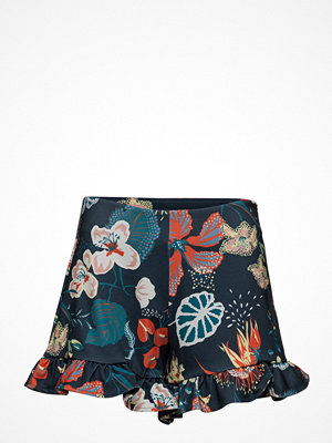 Shorts & kortbyxor - Vila Vifranka Shorts