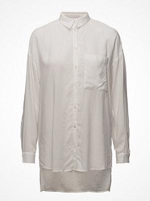 Vila Visuzan L/S Shirt