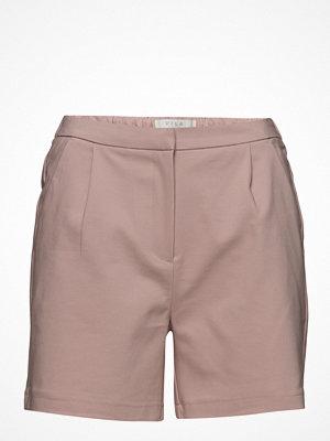 Shorts & kortbyxor - Vila Viadelia Rw Shorts