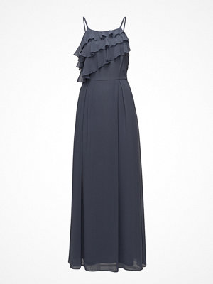 Vila Virufina Maxi Dress/Dc
