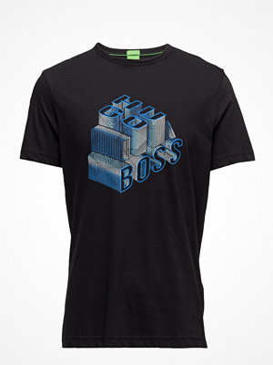 T-shirts - Boss Green Tee 3