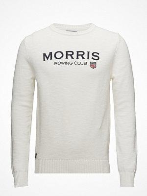 Tröjor & cardigans - Morris George Oneck