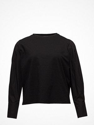 Violeta by Mango Shirt Sleeve T-Shirt