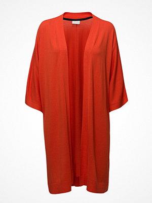 Vila Vilesly 3/4 Sleeve Knit Cardigan