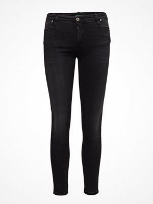 Jeans - Please Jeans Catwoman Silk Touch
