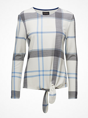 Barbour Barbour Rosyth Top