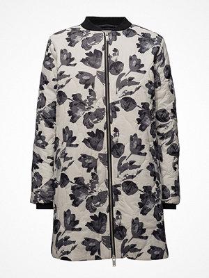 InWear Ceara Coat
